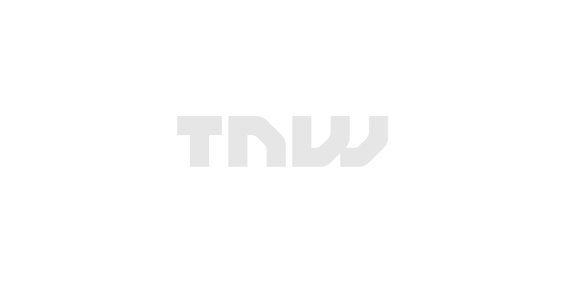 TNW2019 Daily: Don't be a stranger......