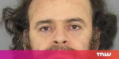 myspace facebook sex offenders in Merseyside