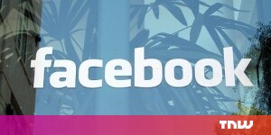 Want to access Facebook from within Gmail? Now you can