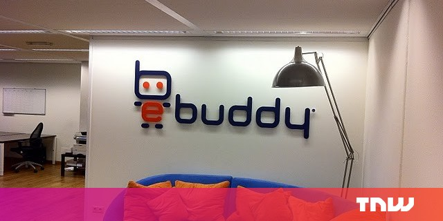 eBuddy XMS launches worldwide on iOS and Android, takes game
