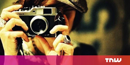 5 free must-have Android apps for photographers