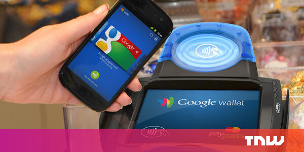 google wallet is removing support for gift and loyalty cards. Black Bedroom Furniture Sets. Home Design Ideas