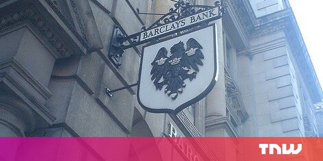Barclays Pingit Now Works for Any UK Bank Customer With a Mobile