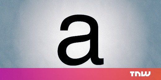 30 of The Best Alternatives to Helvetica