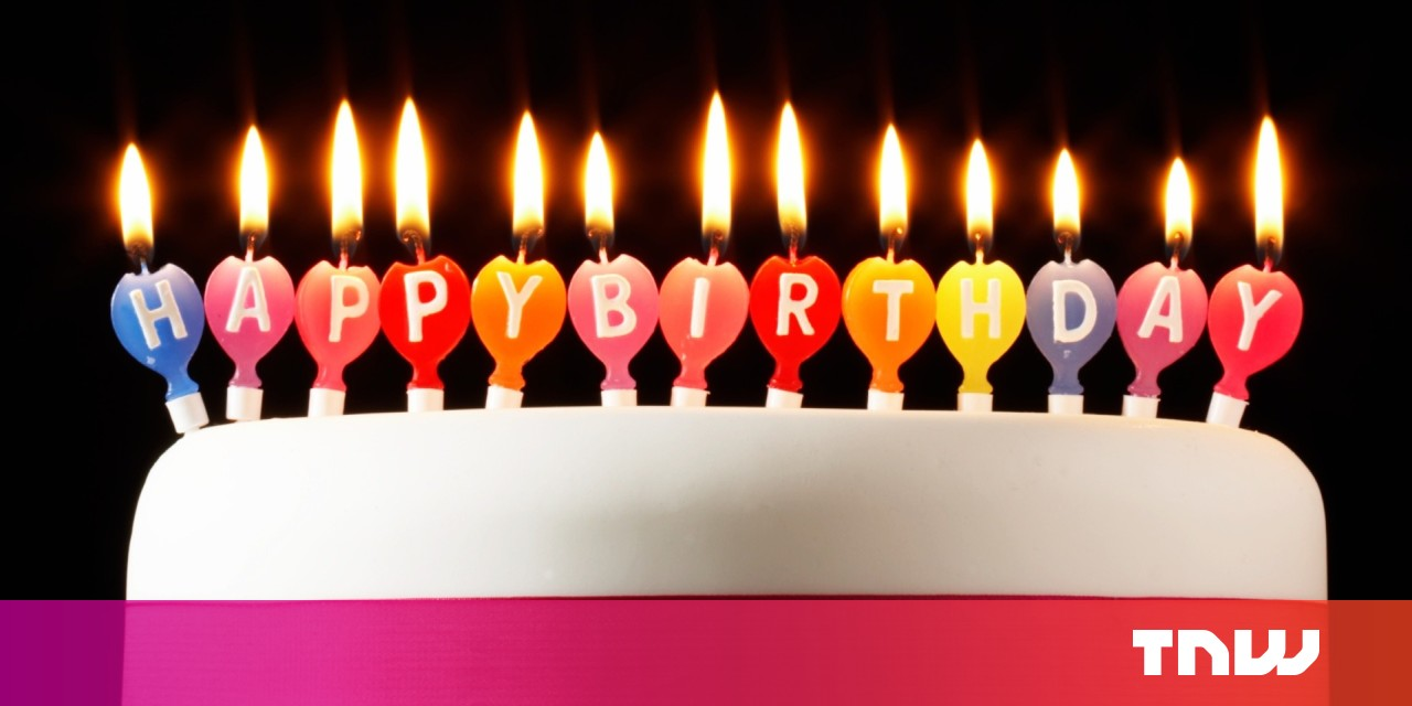 Cleverbug Taps Facebook Snaps For Personalized Birthday Cards