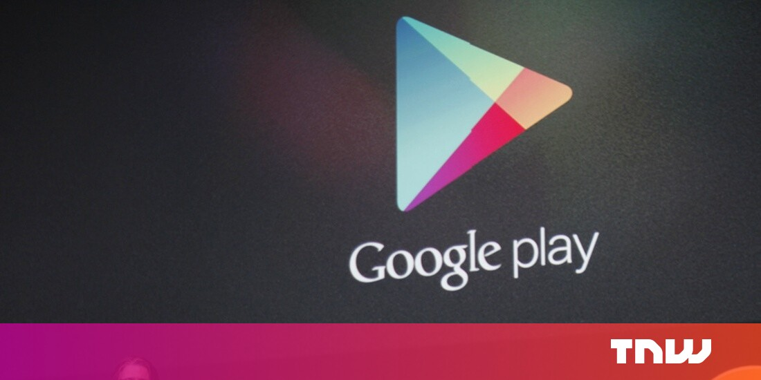 Google Play Movies Lands In 21 New Countries