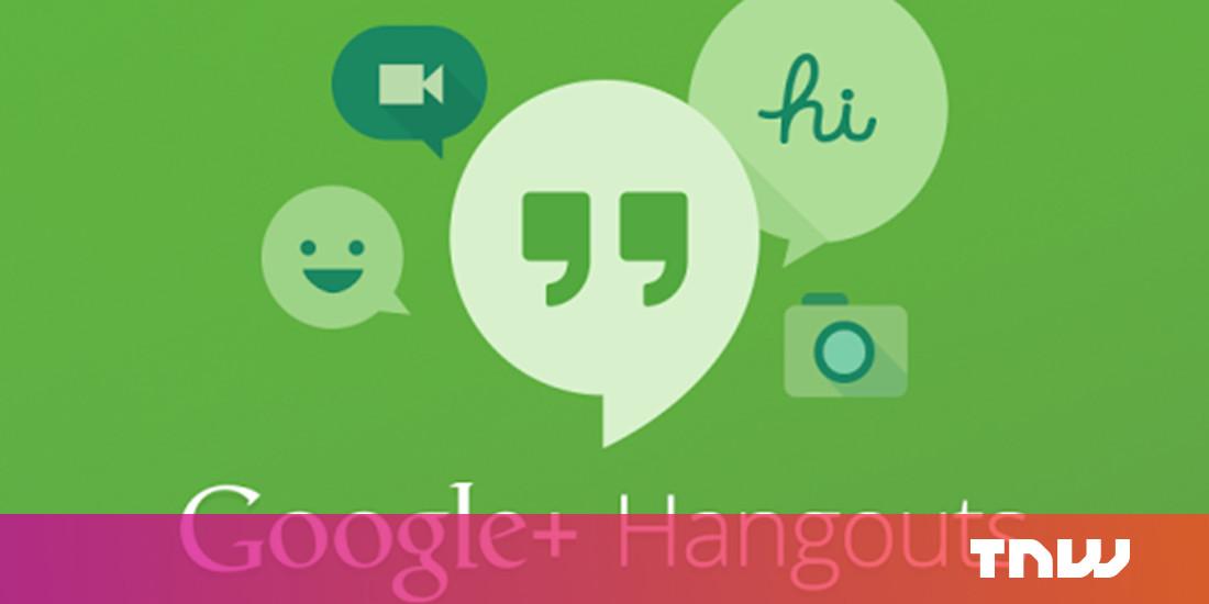 Google Talk for Windows is Dead