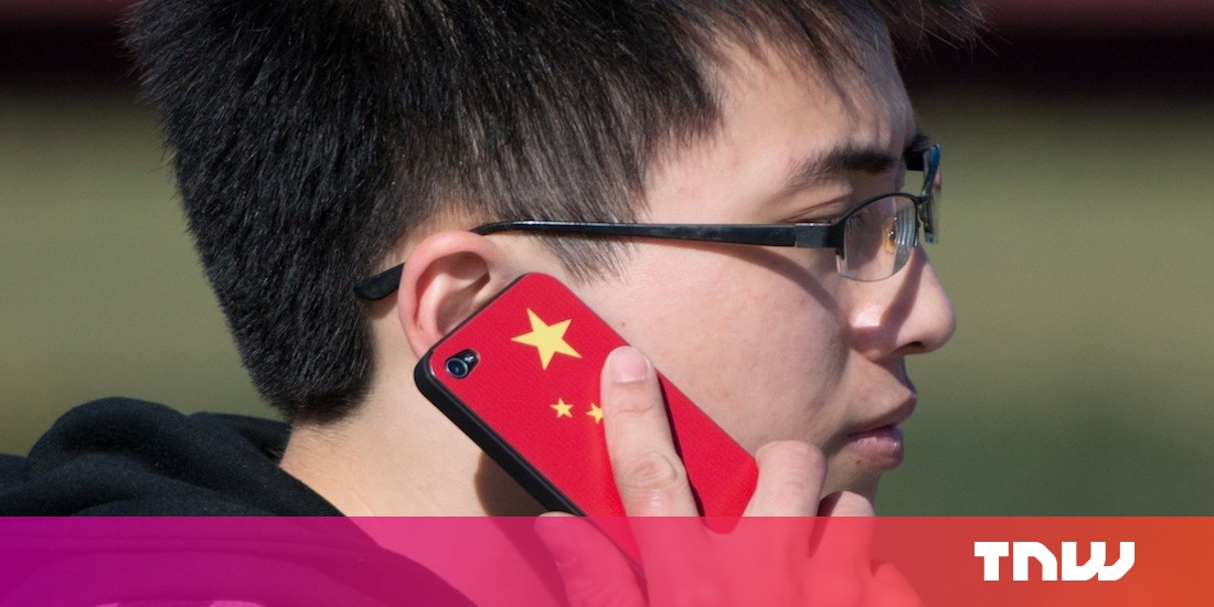 WeChat and third-party Android app stores: How China's mobile ecosystem is different from the West