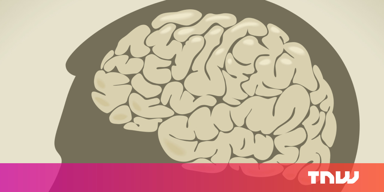 The Science of Memory (and 4 Uncommon Ways to Enhance It)