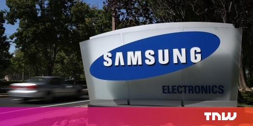Samsung agrees to pay Apple $548 million for copying its iPhone designs