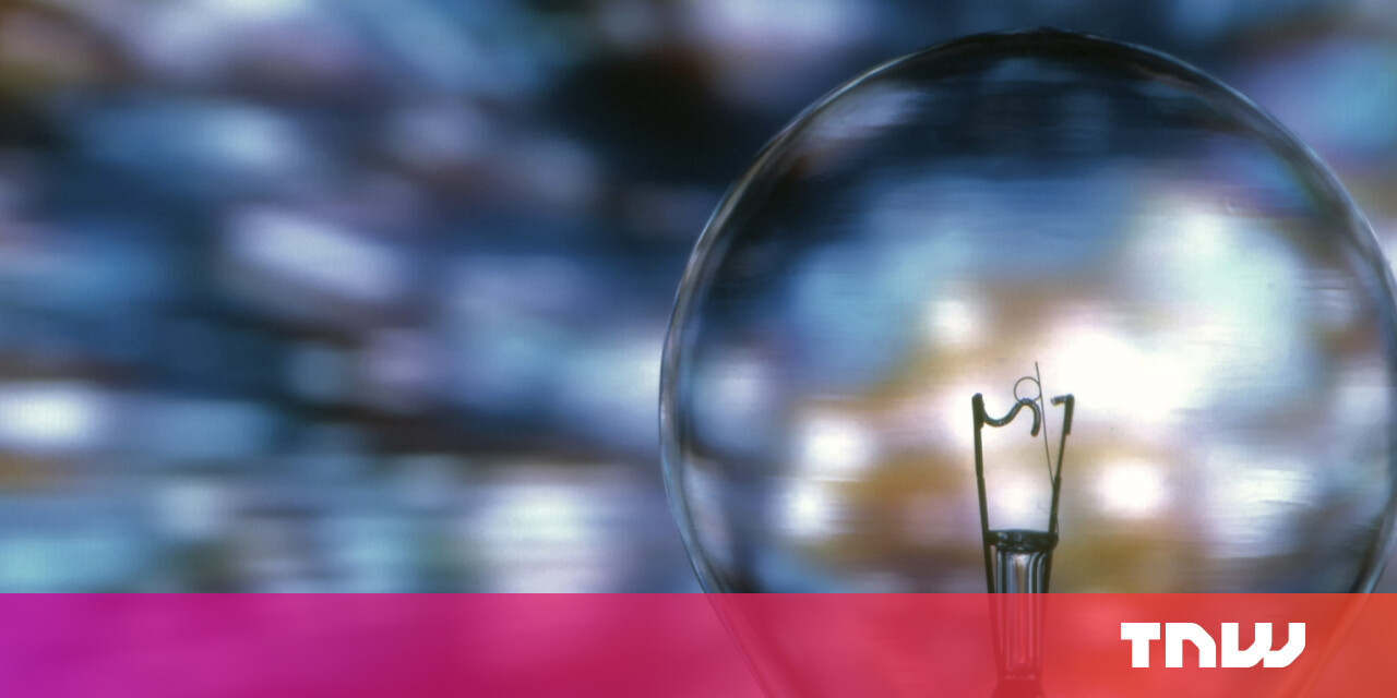 Why Outsourcing Innovation Will Be Big in Tech and Beyond