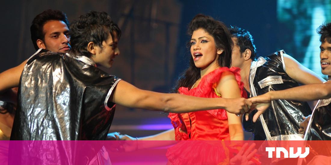 Indian Movie Service Spuul Gets Offline Viewing