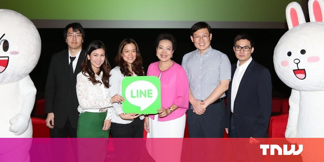 best philippine dating app