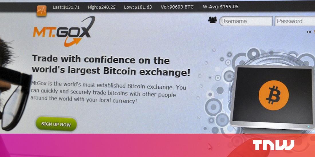 1 satoshi į btc konverterį bitcoin lojalumo programa