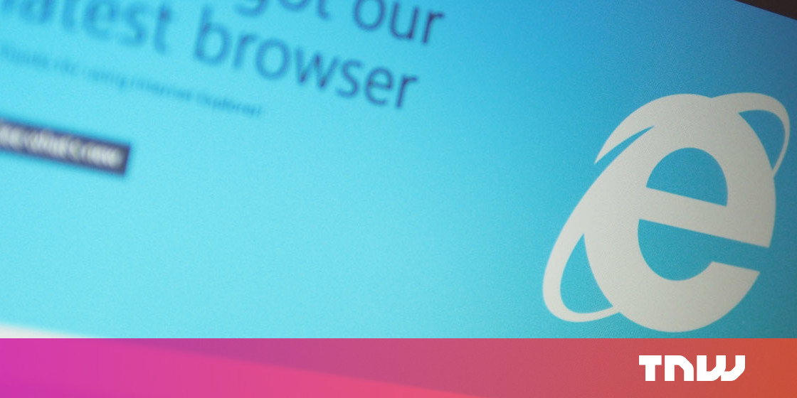 Adobe is contributing to Microsoft's Spartan browser