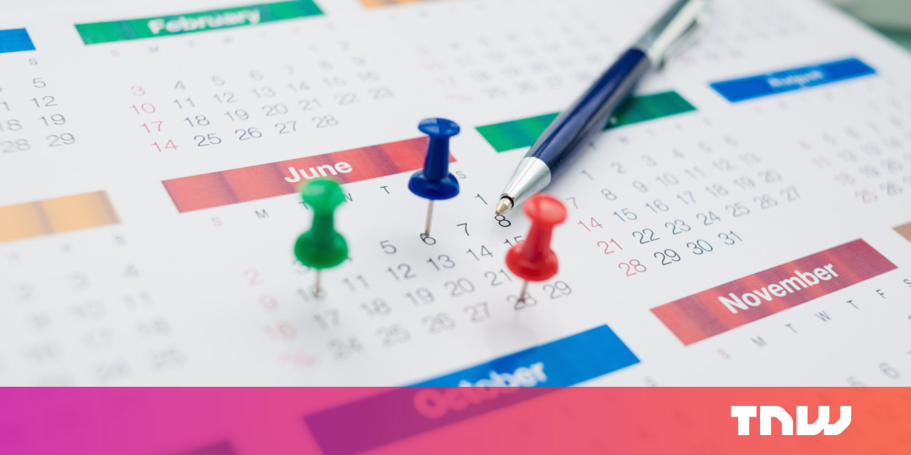 The Complete Guide to Choosing a Content Calendar