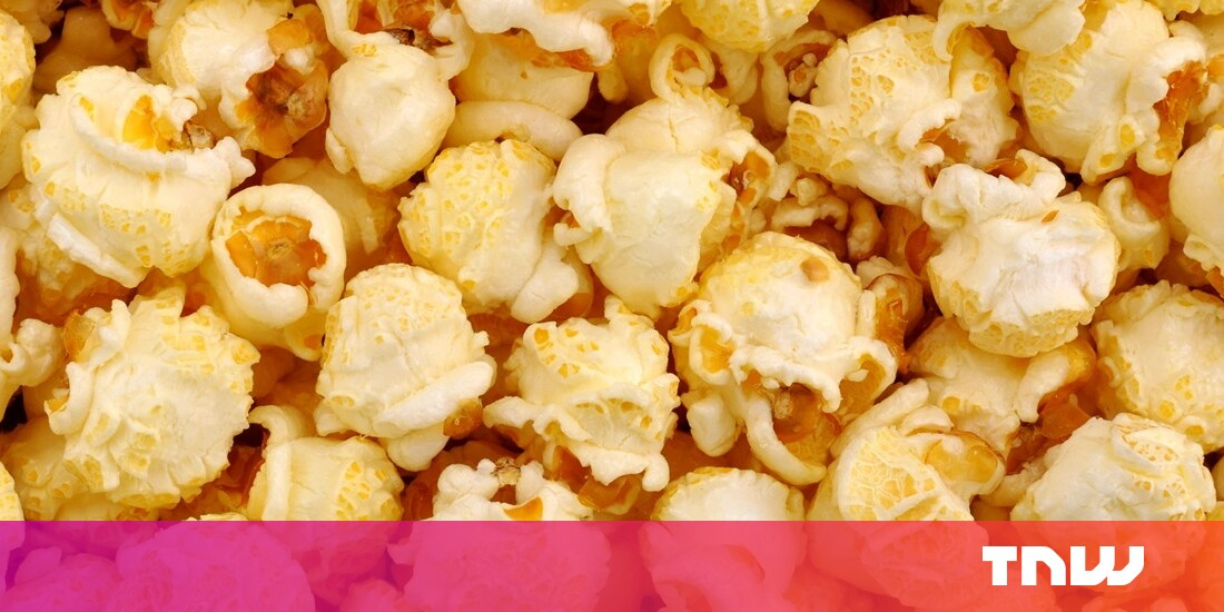 Popcorn Time Now Streams TV shows and is Available on Android