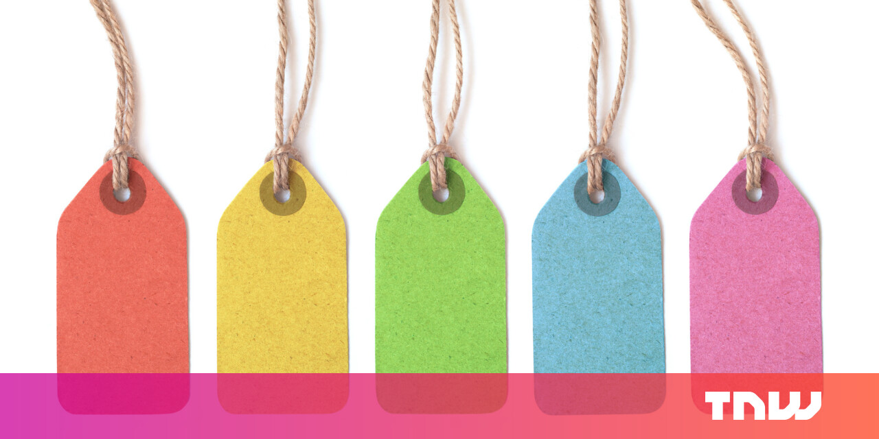 10 Surprising Pricing Strategies That Can Boost Sales