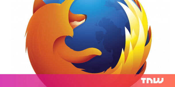 Firefox 41 lets developers screenshot individual page elements