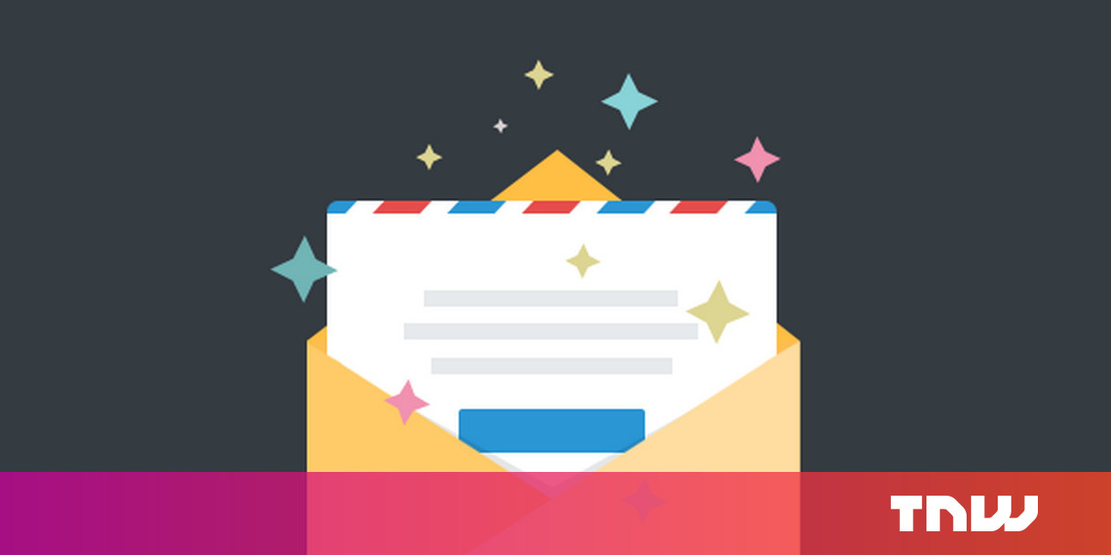 7 reasons why email marketing is smart for small businesses