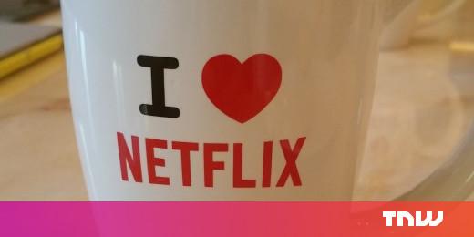 Dear Netflix: 7 reasons offline video support makes sense