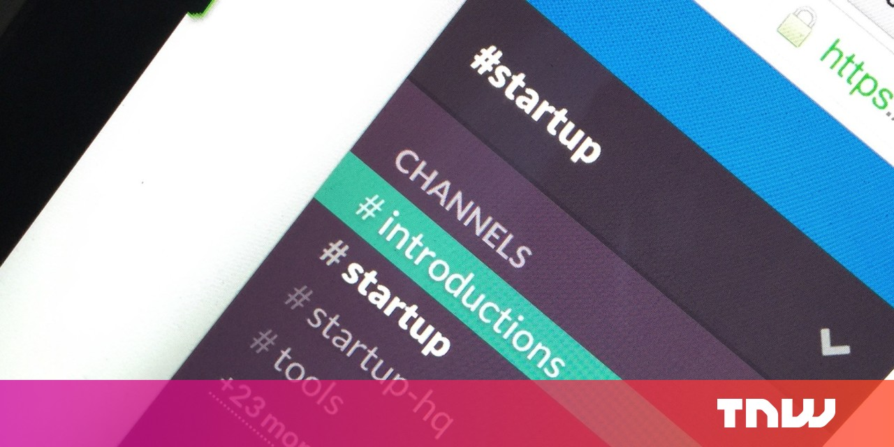 13 cool Slack features and integrations you might not know about