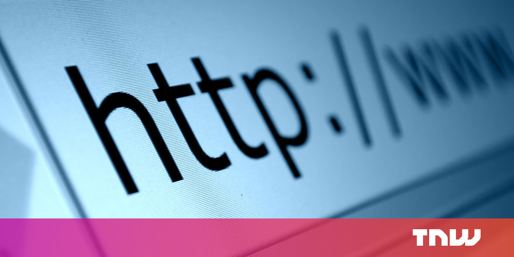 HTTP/2, the first major change to HTTP in 16 years, has been finalized