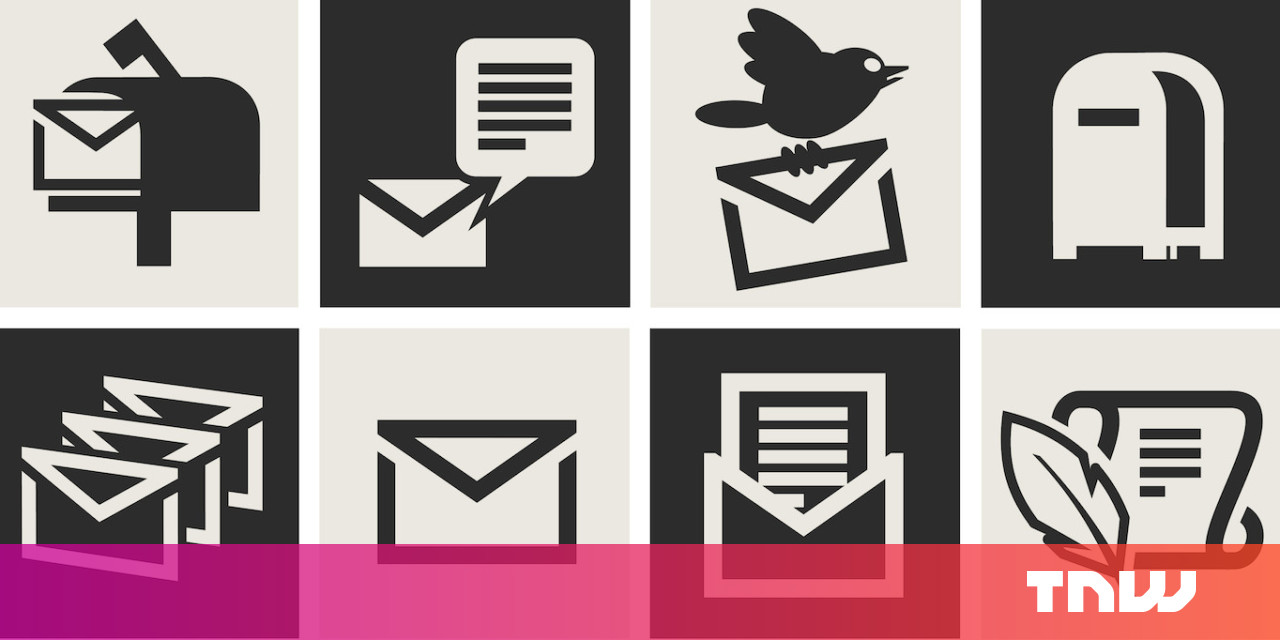 SMS vs  Push vs  Email: When Should You Use Which?