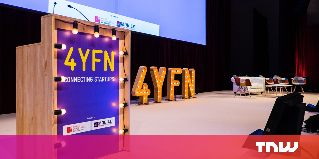 11 of the most Innovative Startups to Remember from MWC 2015