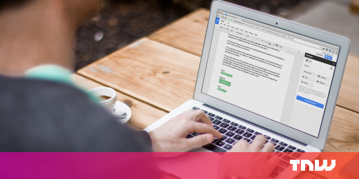 Google Drive now lets you prevent others from downloading, printing