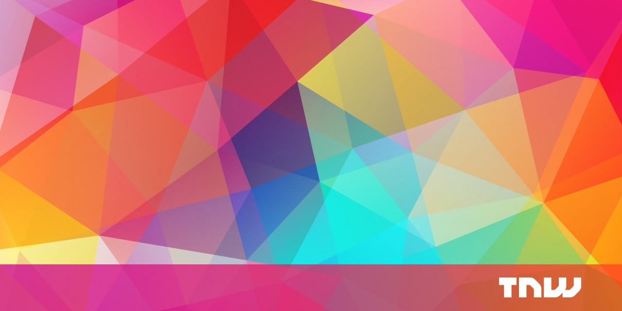 Web Design Color Theory How To Create The Right Emotions With Color In Web Design
