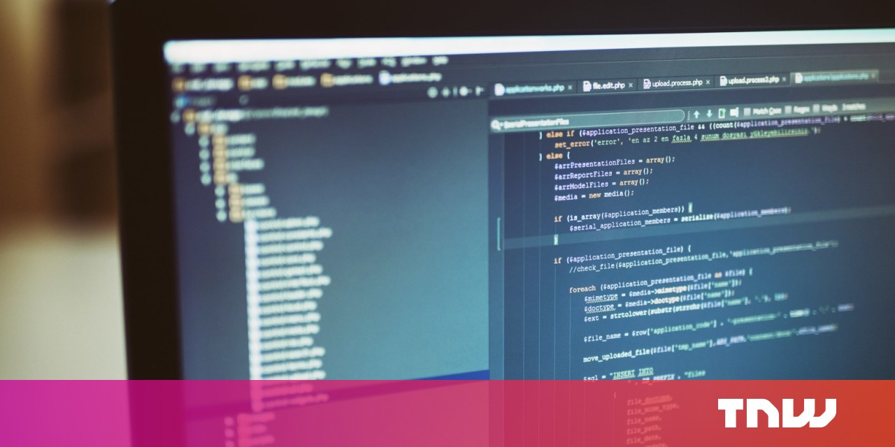 Google, Apple, Microsoft and Mozilla team up to create faster browsers