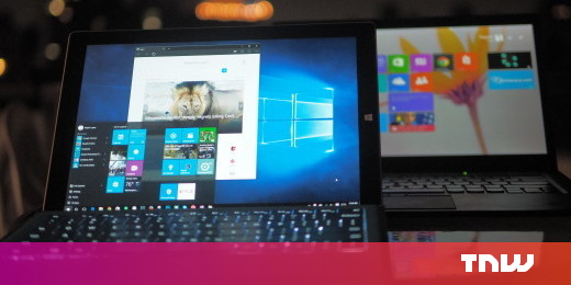 Liking Windows 10 so far? Here's how to make it even better