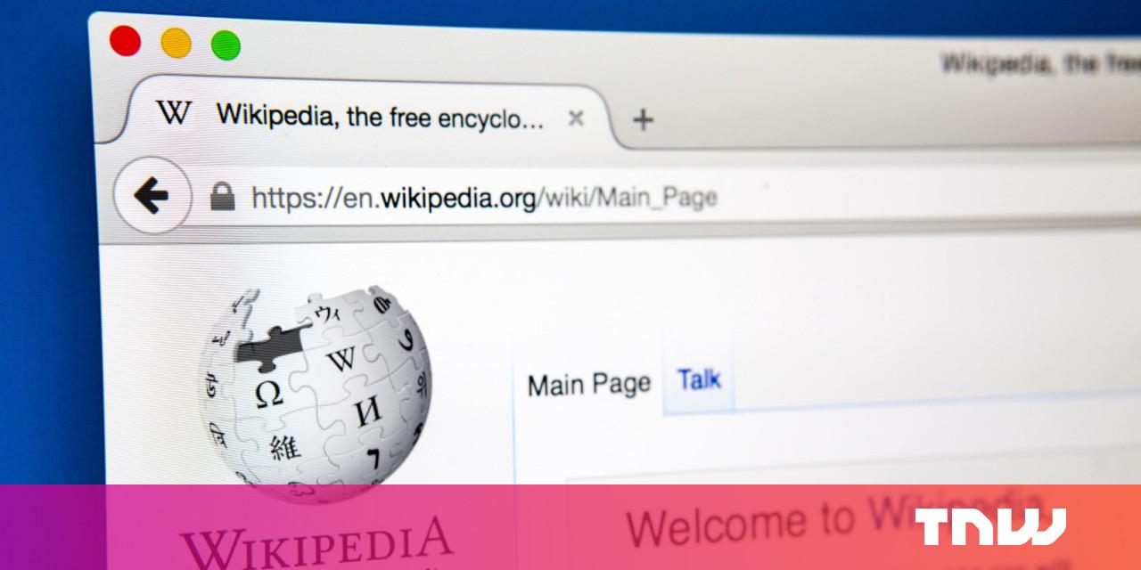 Wikipedia editors' revolt causes board member to step down