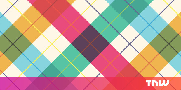 Slack is going to eat your old office software alive