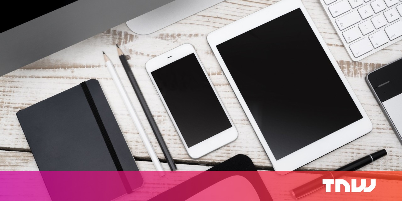 9 responsive design mistakes you don't want to make