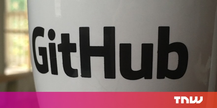 GitHub now has a self-paced training course for command-line newbies