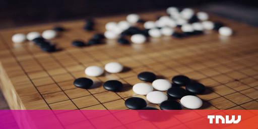 YouTube set to livestream AI playing 'Go' world champion