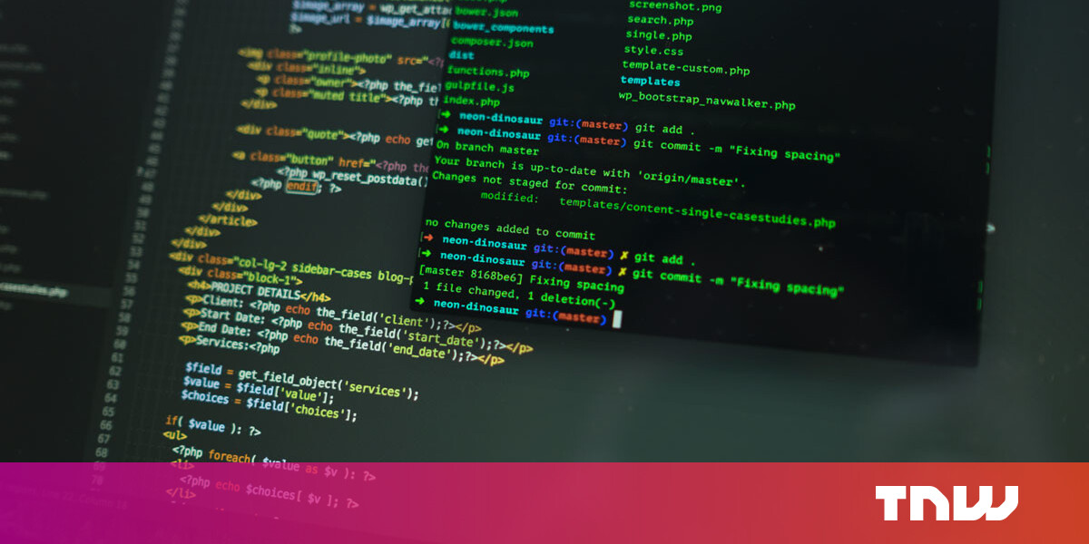 Developers are frustrated because GitHub isn't listening