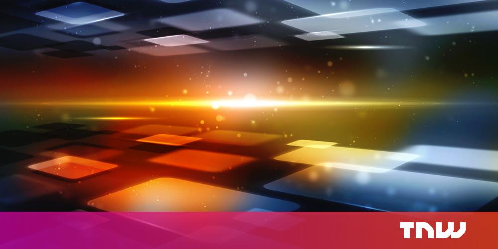 12 timeless UI patterns analyzed