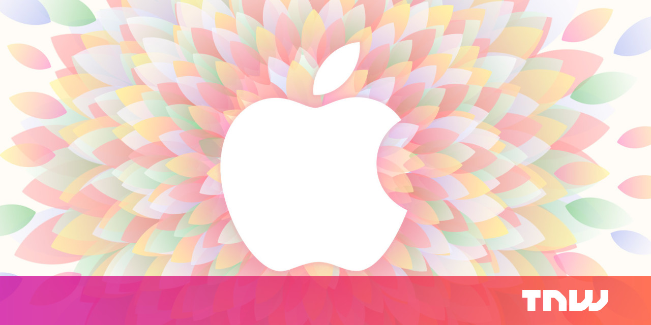 12 markets Apple could reinvent in the next decade