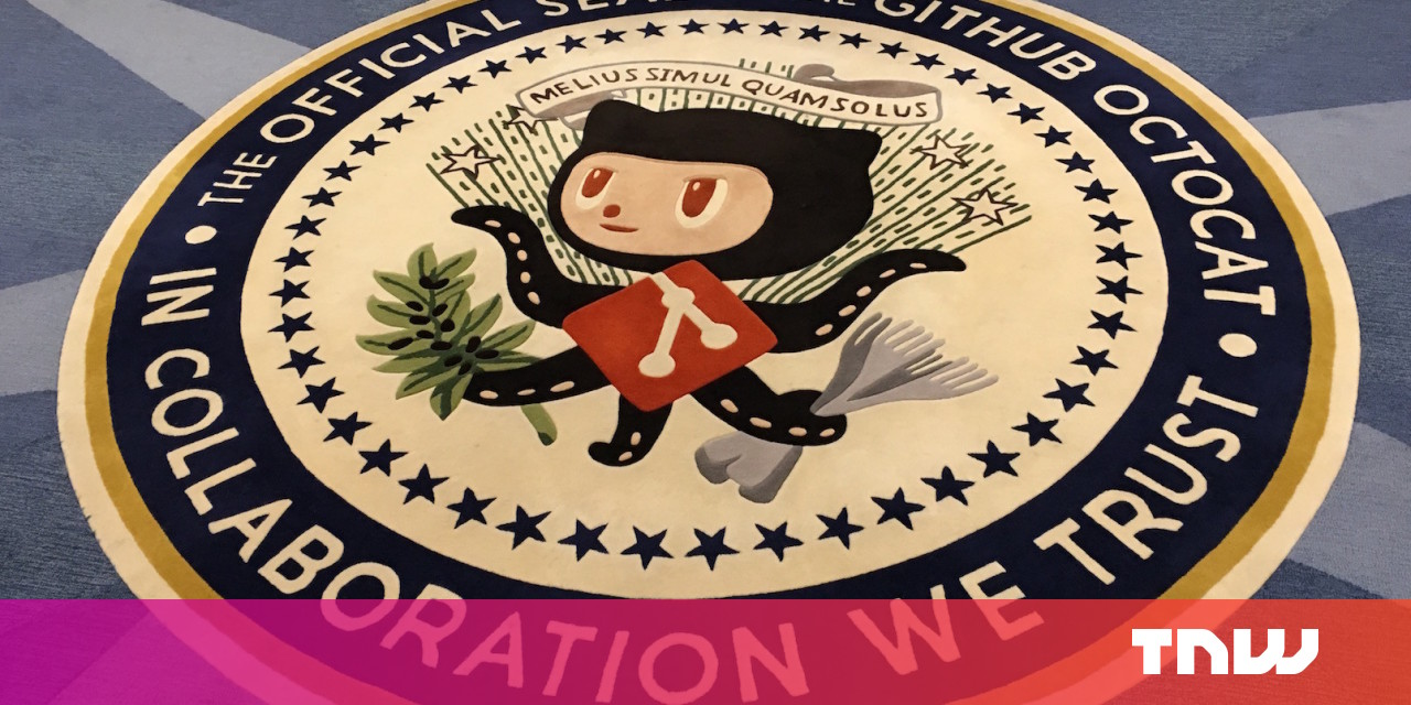 GitHub responds to letter regarding developers' concerns, says 'surprises' are coming