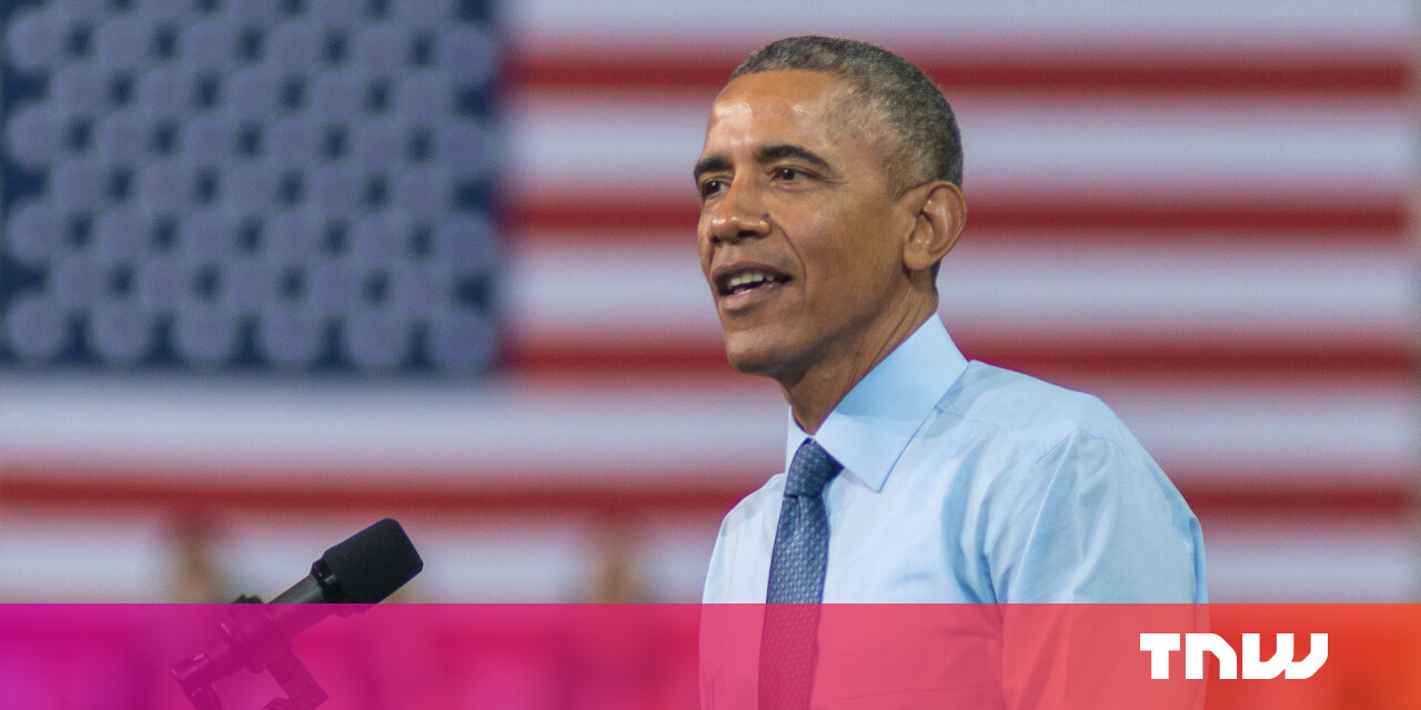 Obama wants to provide broadband to 20 million low-income homes