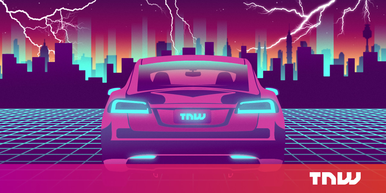Uber: The good, the bad, and the really, really ugly