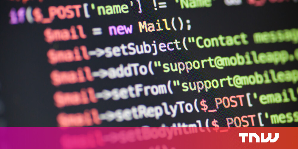 How startups can use open source software to compete against the big guys