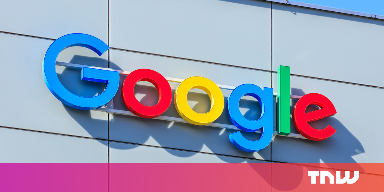 You can now tweet emoji @Google to search stuff