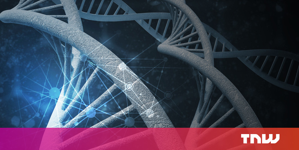 How artificial intelligence is revolutionizing healthcare