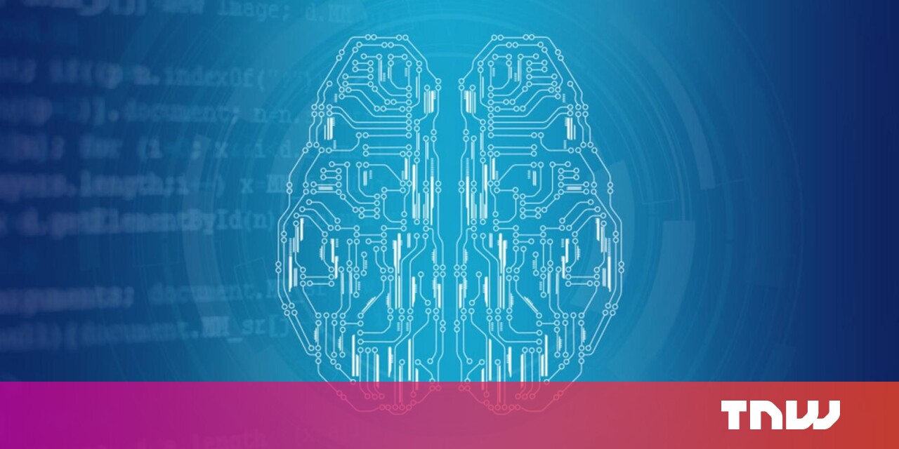 Research shows AI is the key to understanding quantum systems