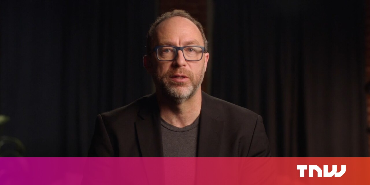 Wikipedia's founder wants to fight fake news with a crowdfunded news site