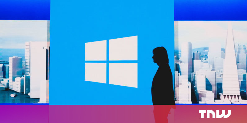 Windows 10 is getting Bluetooth AAC support for better sound quality